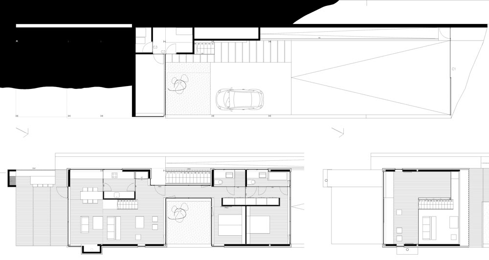 03-a-08_planos-generales-model