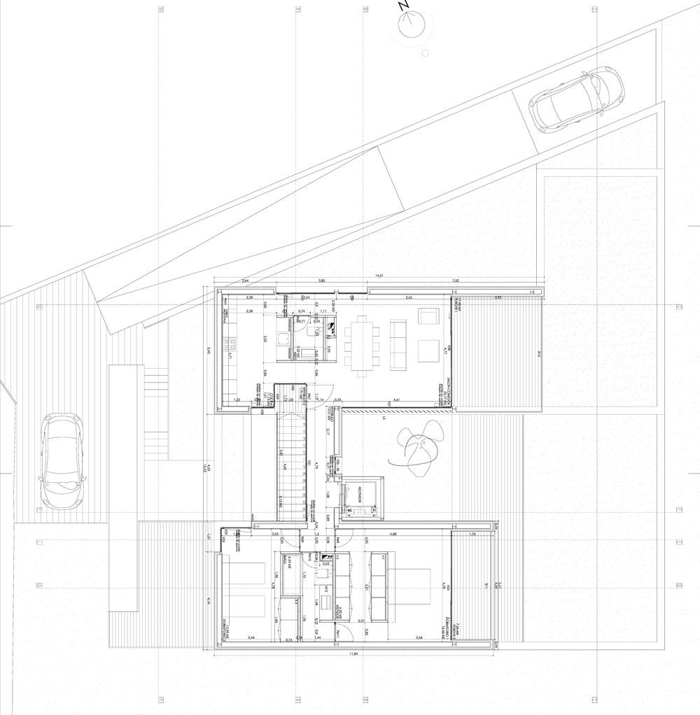 06_PLANTA-ALTA-(A1)