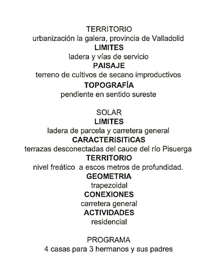 11-01 texto_r