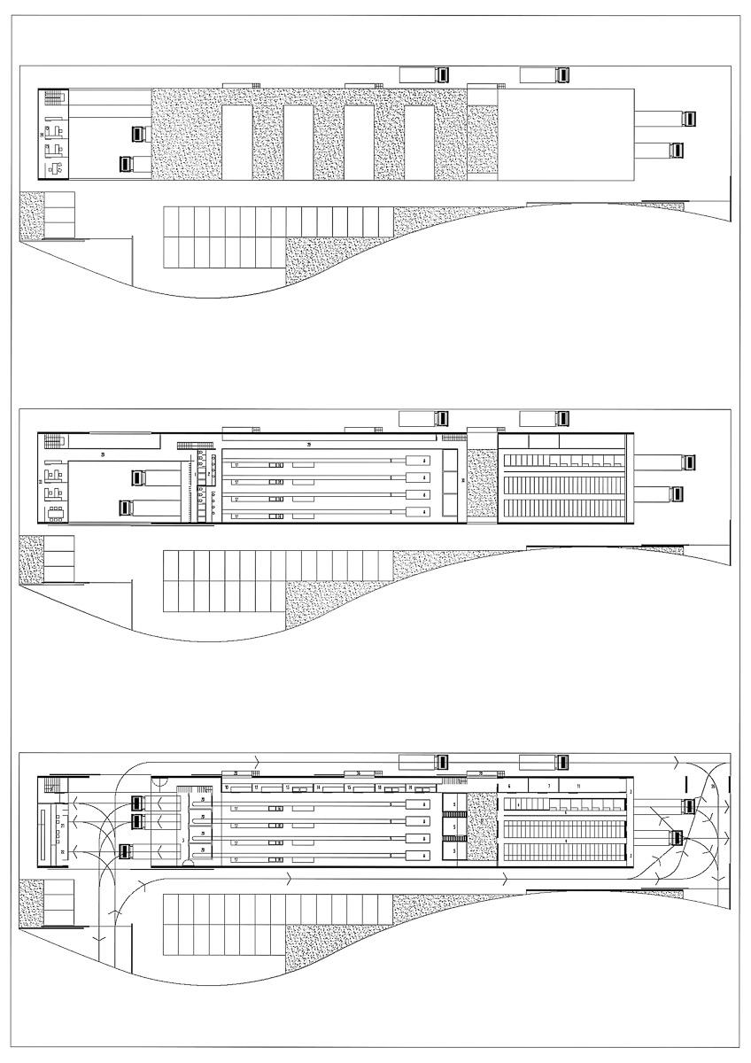 C15 MATADERO CANGAS_chemaweb_MOI570
