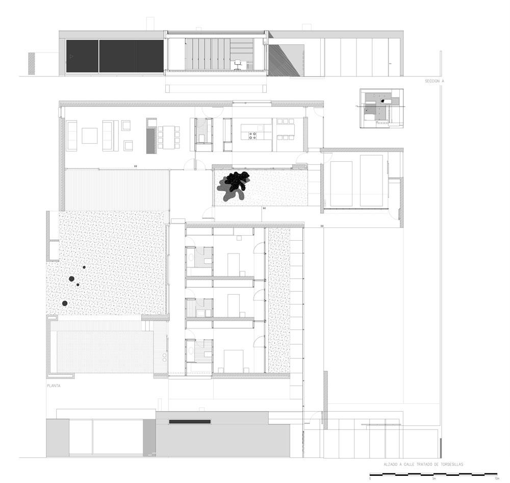 casa-henar-model