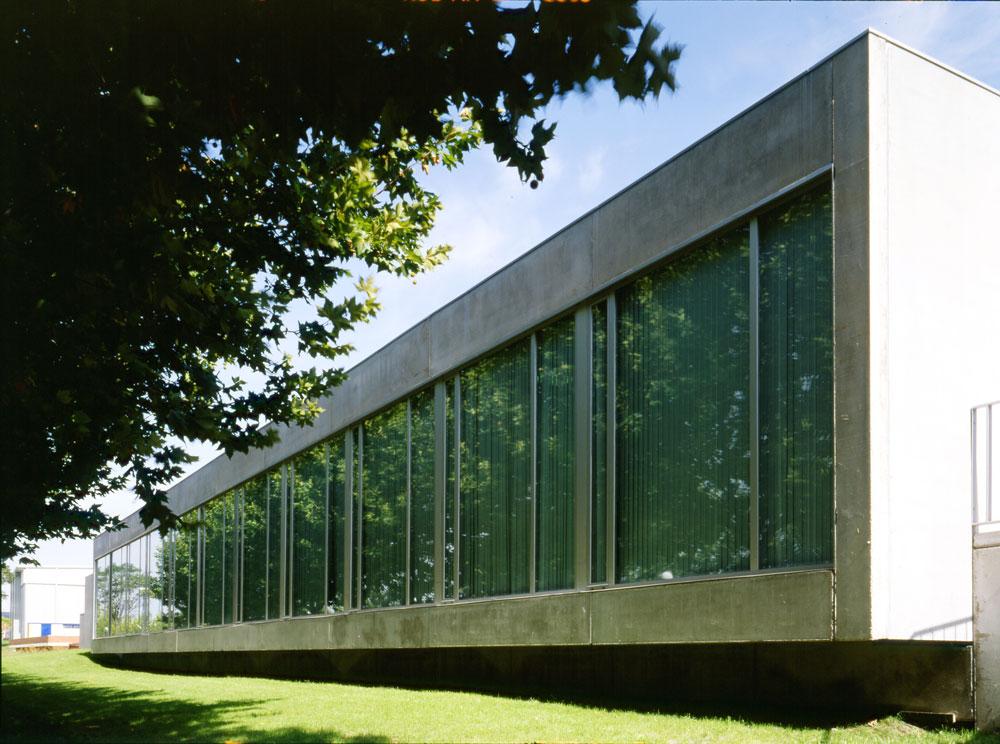 fachada-parque