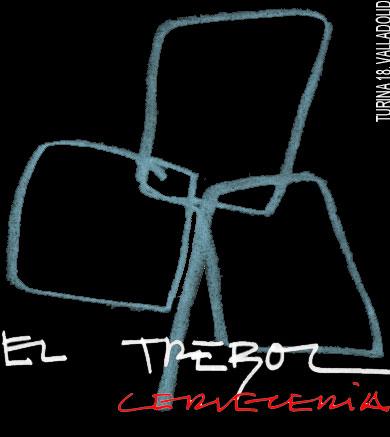 trebol2-copiar