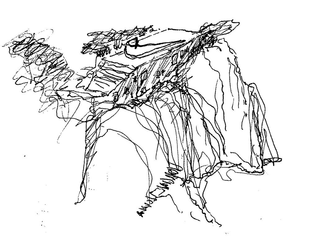 dibujos-exposición-39