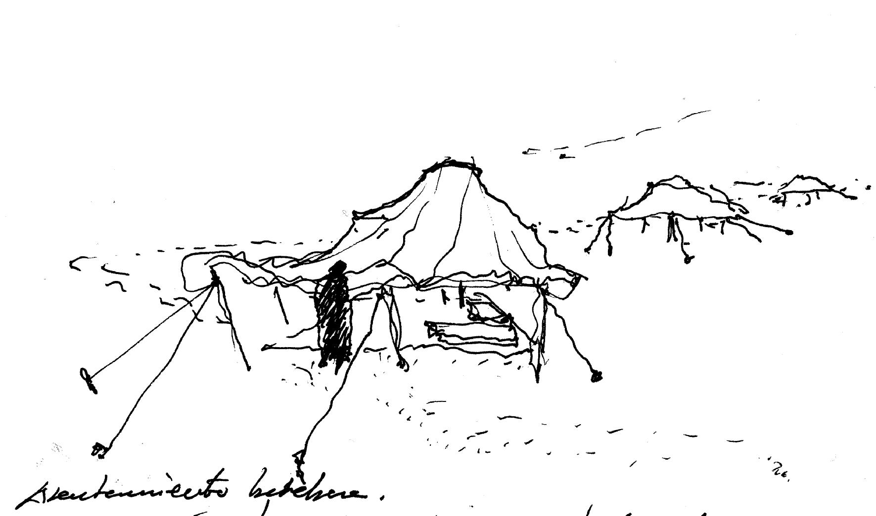 dibujos exposición 43