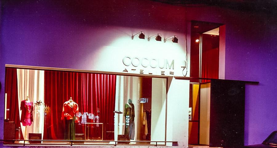 jmmr_web1990 taller y tienda coccum atelier-2
