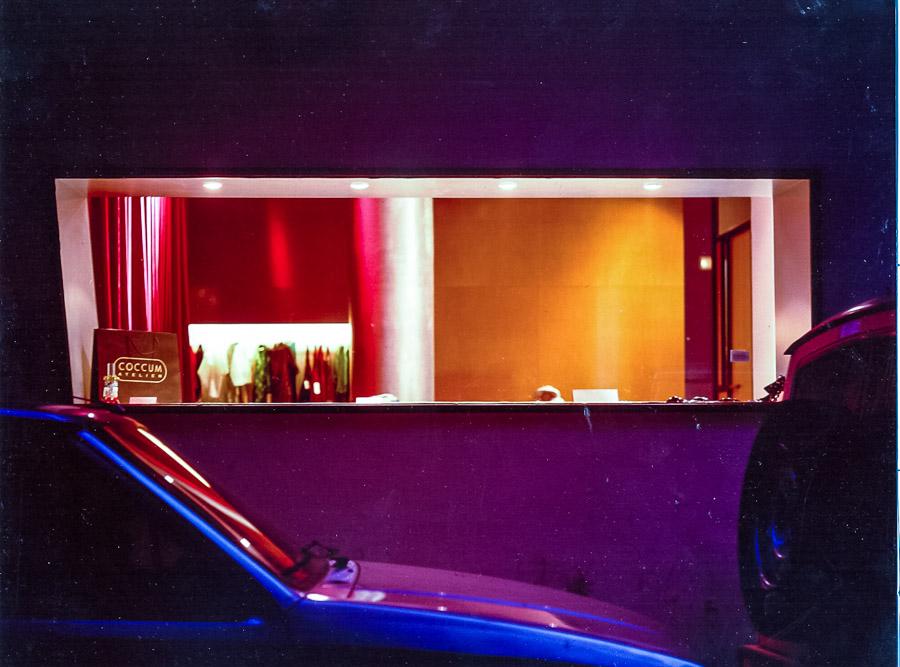 jmmr_web1990 taller y tienda coccum atelier