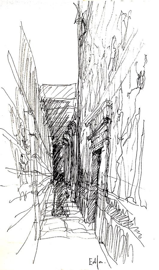 jmmr_web#dibujos-16