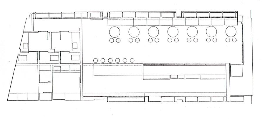 modultec-014