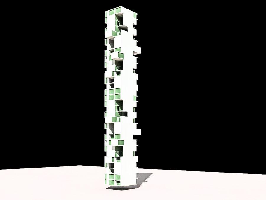 torre01_r