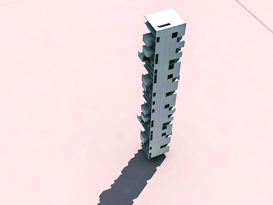 torre03_r