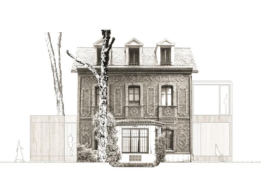 villa paquita 01